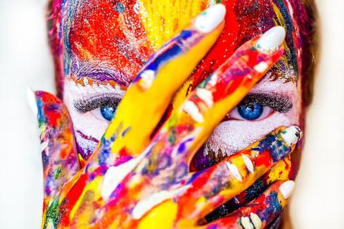 Tonalités Astrales - Les couleurs de votre Vie - Stages et formations astrologie Aude