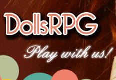 forum Bannière forums Dolls RPG