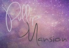Banniere Pullip Mansion