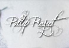 Bannière forum Pullip Project