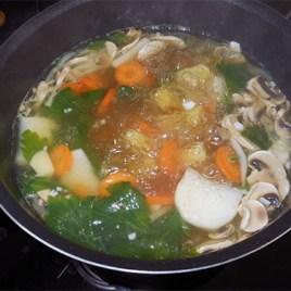 legumes_pour_soupe4