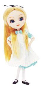 Pullip Fantastic Alice 2004