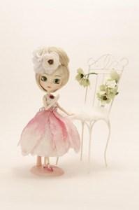 Pullip Flower Fairie 2013