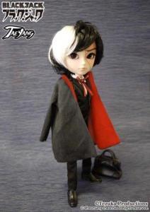 Taeyang de 2011 Blackjack