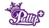 Little Pullip logo