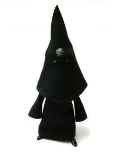 Prototype Taeyang Noir