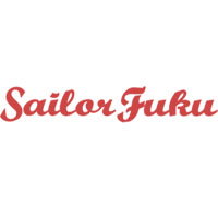 Sailor Fuku