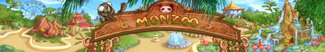 Bannière Monzoo.net
