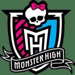 Monster High Logo by Rikorocky