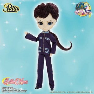 Pullip Sailor Star Fighter 2016 Premium