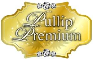 Pullip Premium Series