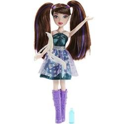 Doll Corki Performance Spotlight Ready
