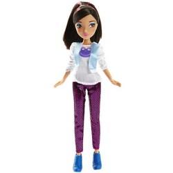 Doll Make It Pop Jodi Everyday Street Couture