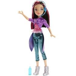 Doll Jodi Performance Spotlight Ready