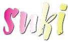 Logo Shibajuku Girls Suki