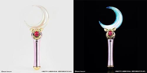 Original Sailor Moon stick