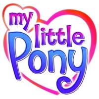 Liste jouets Mon Petit Poney