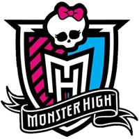 Liste poupées Monster High