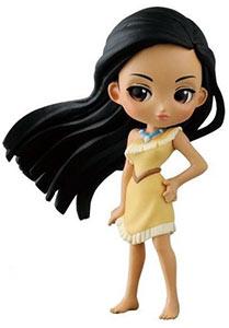 Qposket Disney Pocahontas