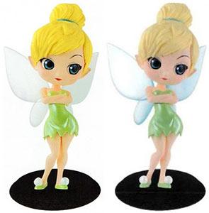 Disney Tinkerbell Clochette