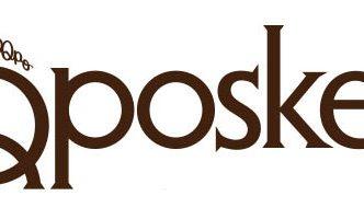 Qposket logo