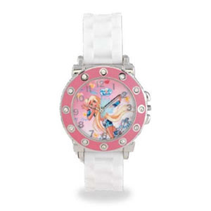 Angel's Friends montre