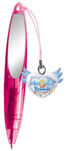 Angel's Friends stylo