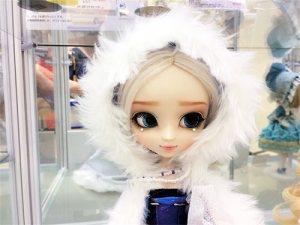 Pullip Etoile Ami Ami shop Akihabara
