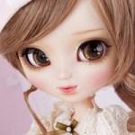 Pullip Callie miniature