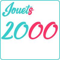 Arzhela jouets 2000