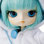 Dal Cinnamoroll mini
