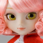 Pullip My Melody mini