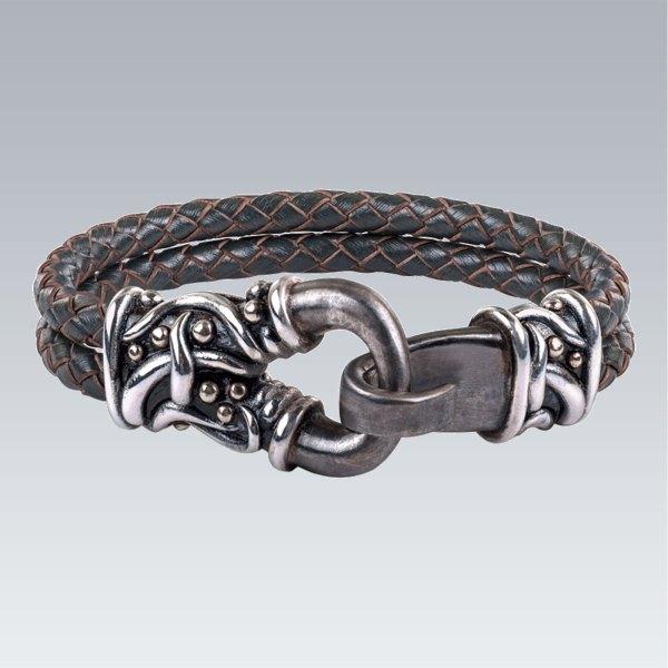 Trible Bracelet