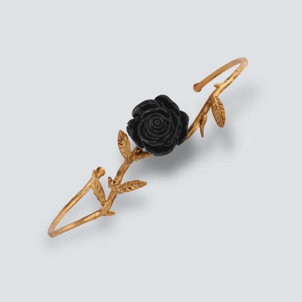 Rose Bangle
