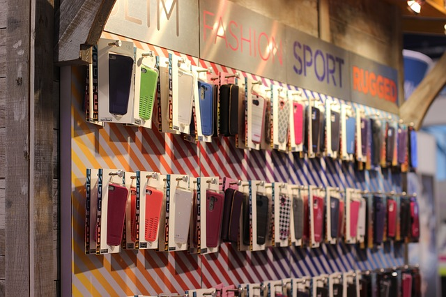 The Different Types Of Phone Cases And Their Usage (2)