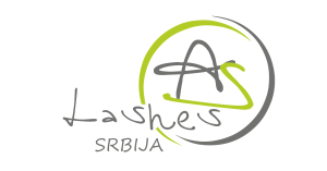 as-lashes-srbija-logo