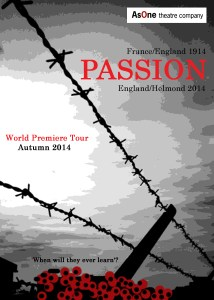 PASSION poster WS pix