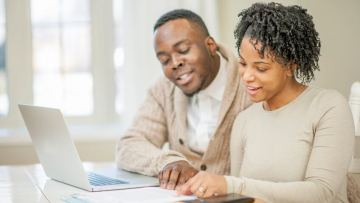 Buying a term plan online is cheaper