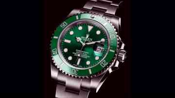 Can your pre-owned watch get you a handy loan? Here's how!