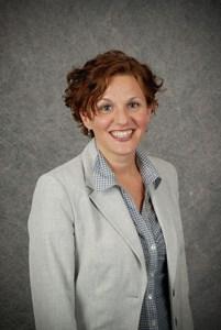 Dr. Angela Barber