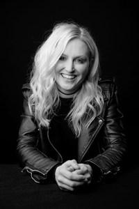 Joy Denver Spears