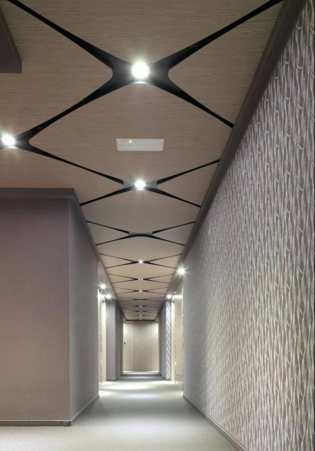 Ceiling Or False Ceiling Design with Unique Styles, Order ...