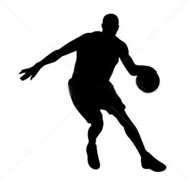 silhouette basketball player 41107783 e1502373284598 - U13 REGIONALE