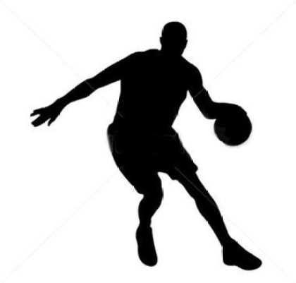 silhouette-basketball-player_41107783