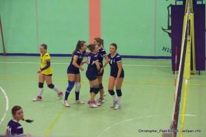 2015-10-30 5PJ - Volley San Paolo 12