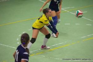 2015-10-30 5PJ - Volley San Paolo 14
