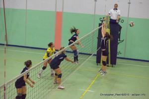 2015-10-30 5PJ - Volley San Paolo 17