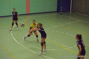 2015-10-30 5PJ - Volley San Paolo 21