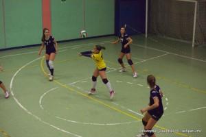 2015-10-30 5PJ - Volley San Paolo 24
