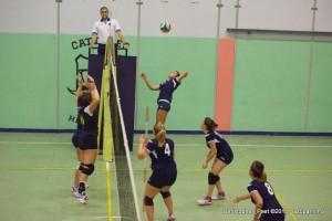2015-10-30 5PJ - Volley San Paolo 28